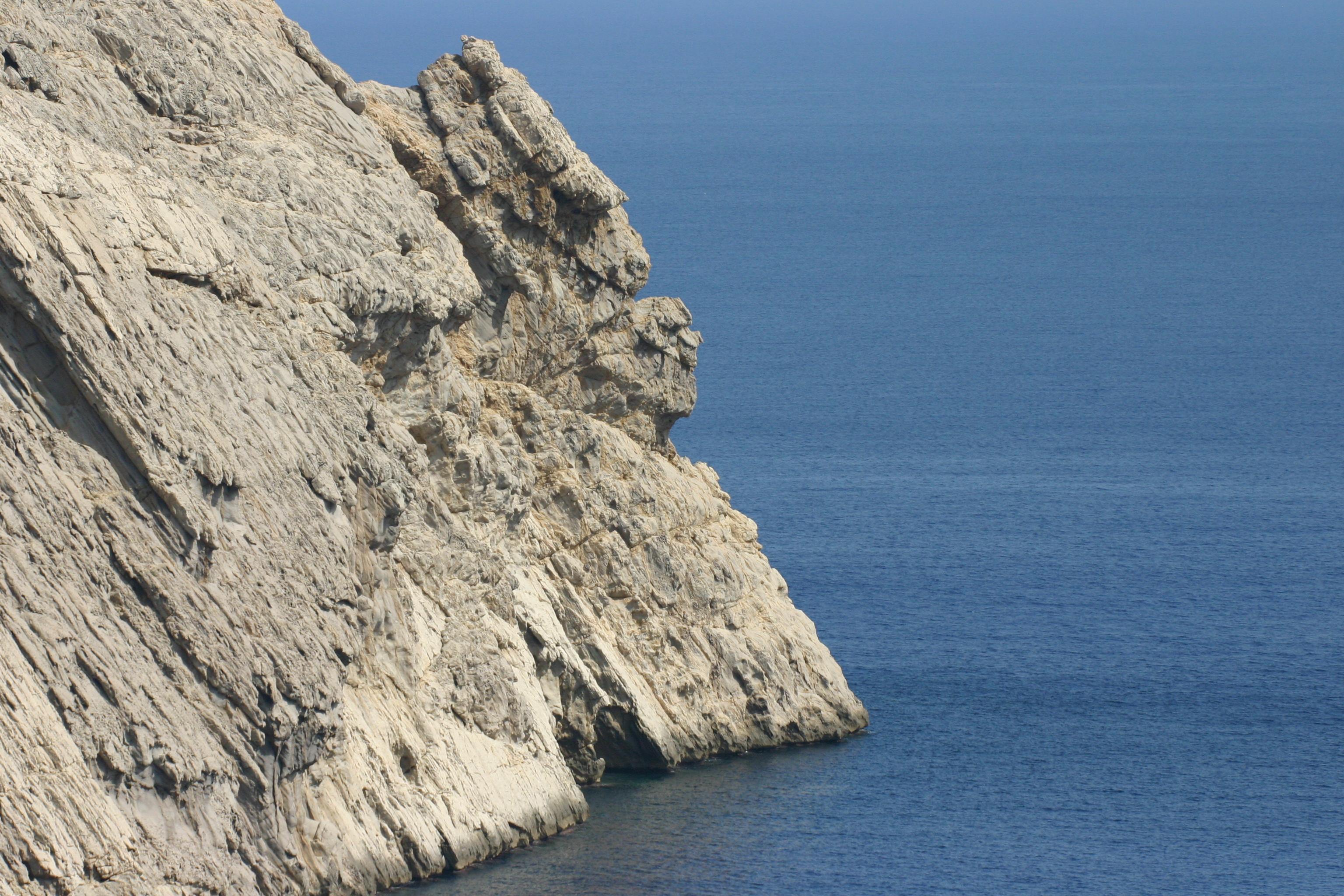 Foto playa Cala Boquer. Cap de Formentor, Cala Boquer, Mallorca (MT)