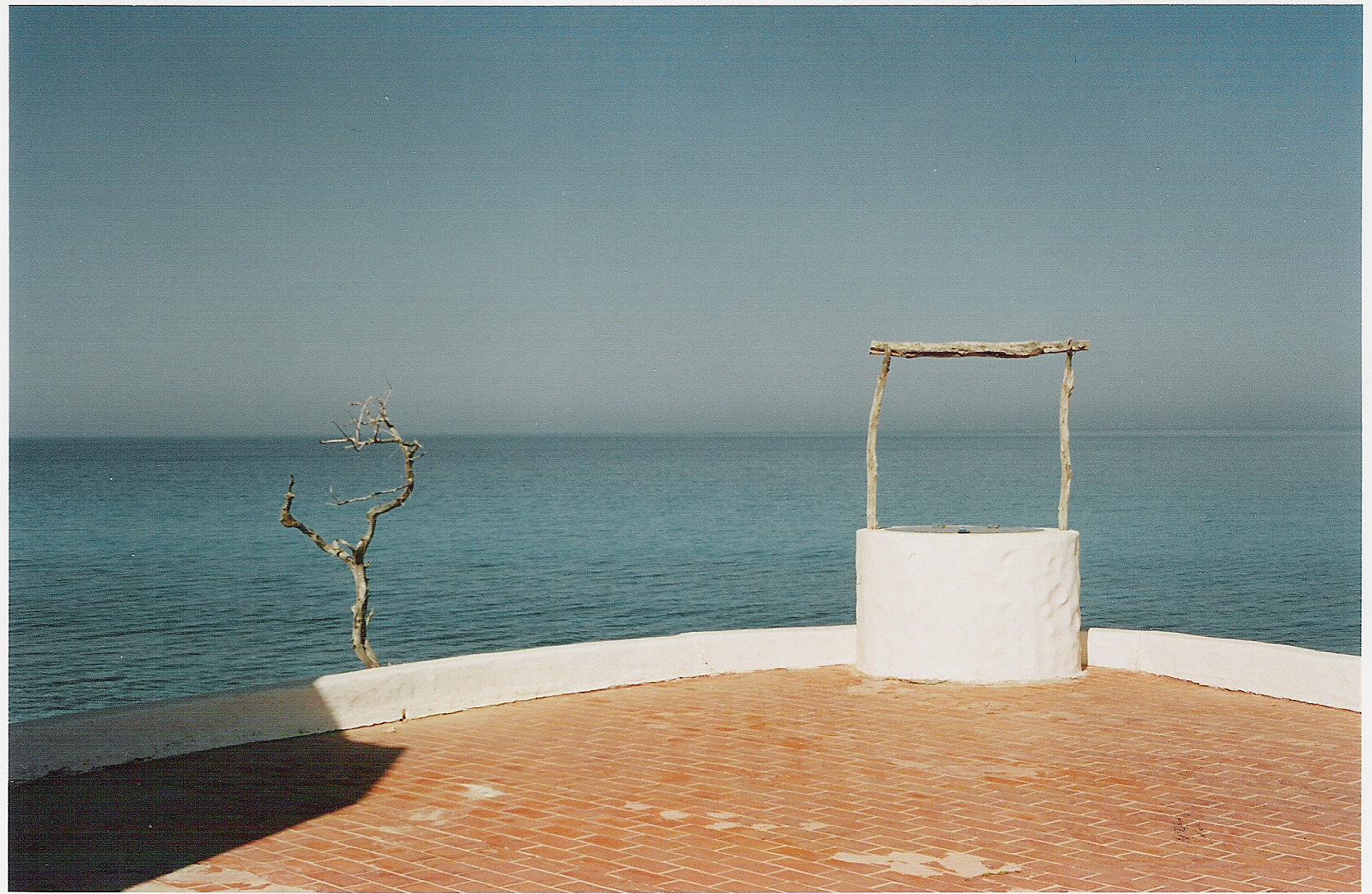 Playa Ses Canyes