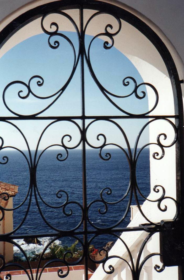 Foto playa Ses Illetes. AUNQUE   SEA    ASI