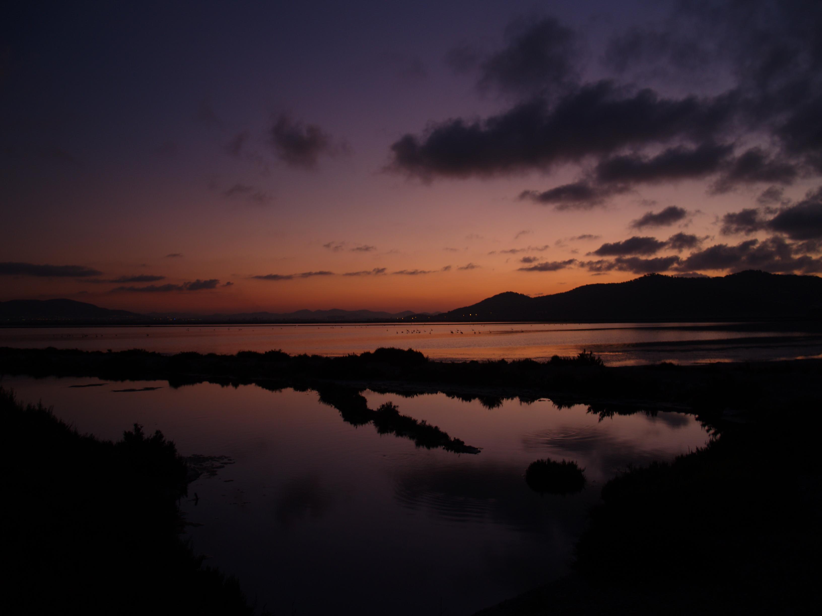 Playa Pont de Baix
