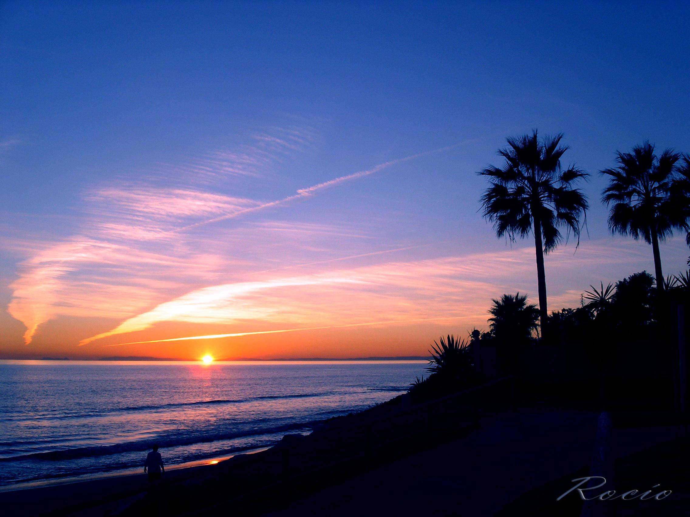 Playa Ea