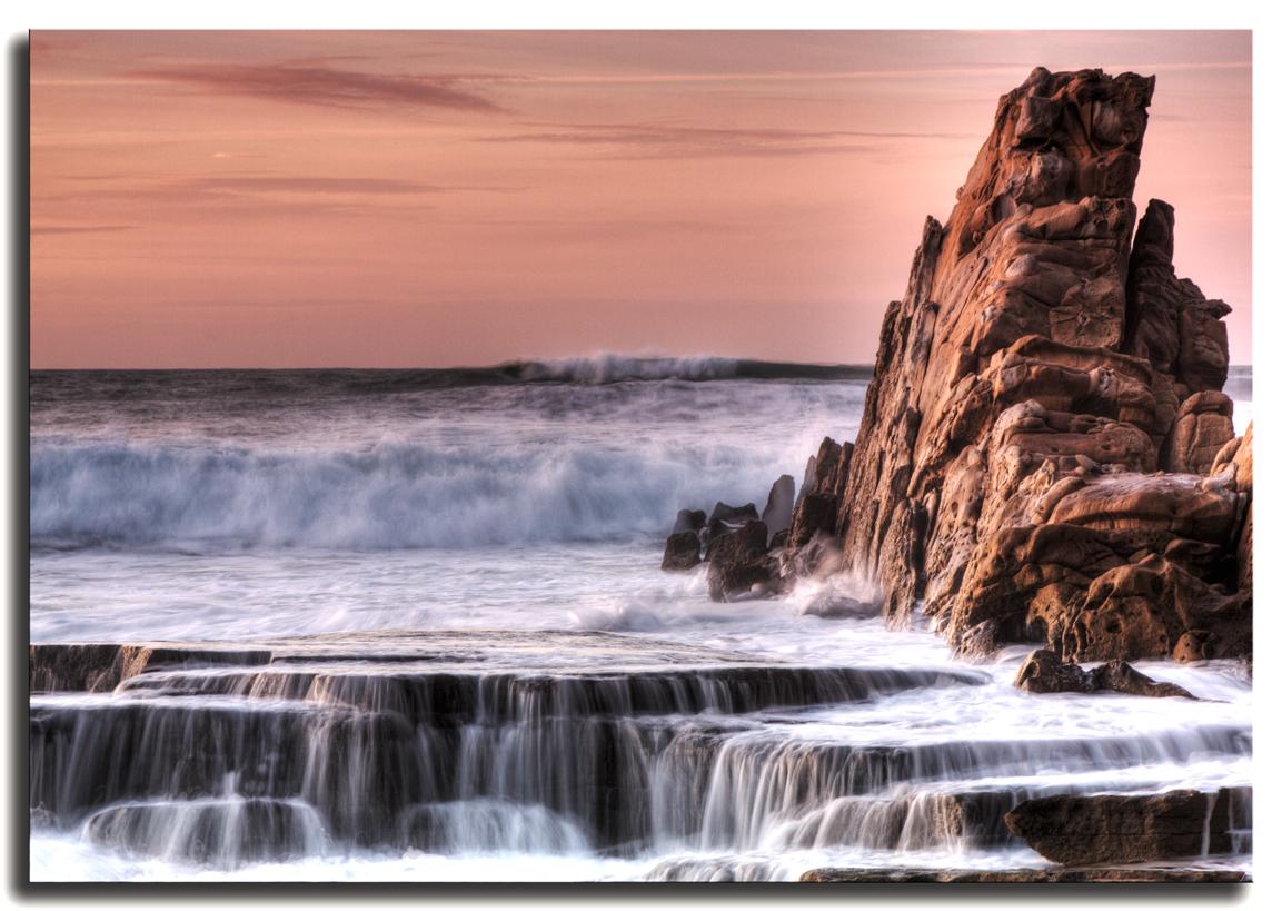 Foto playa Gorrondatxe / Azkorri. Azkorri
