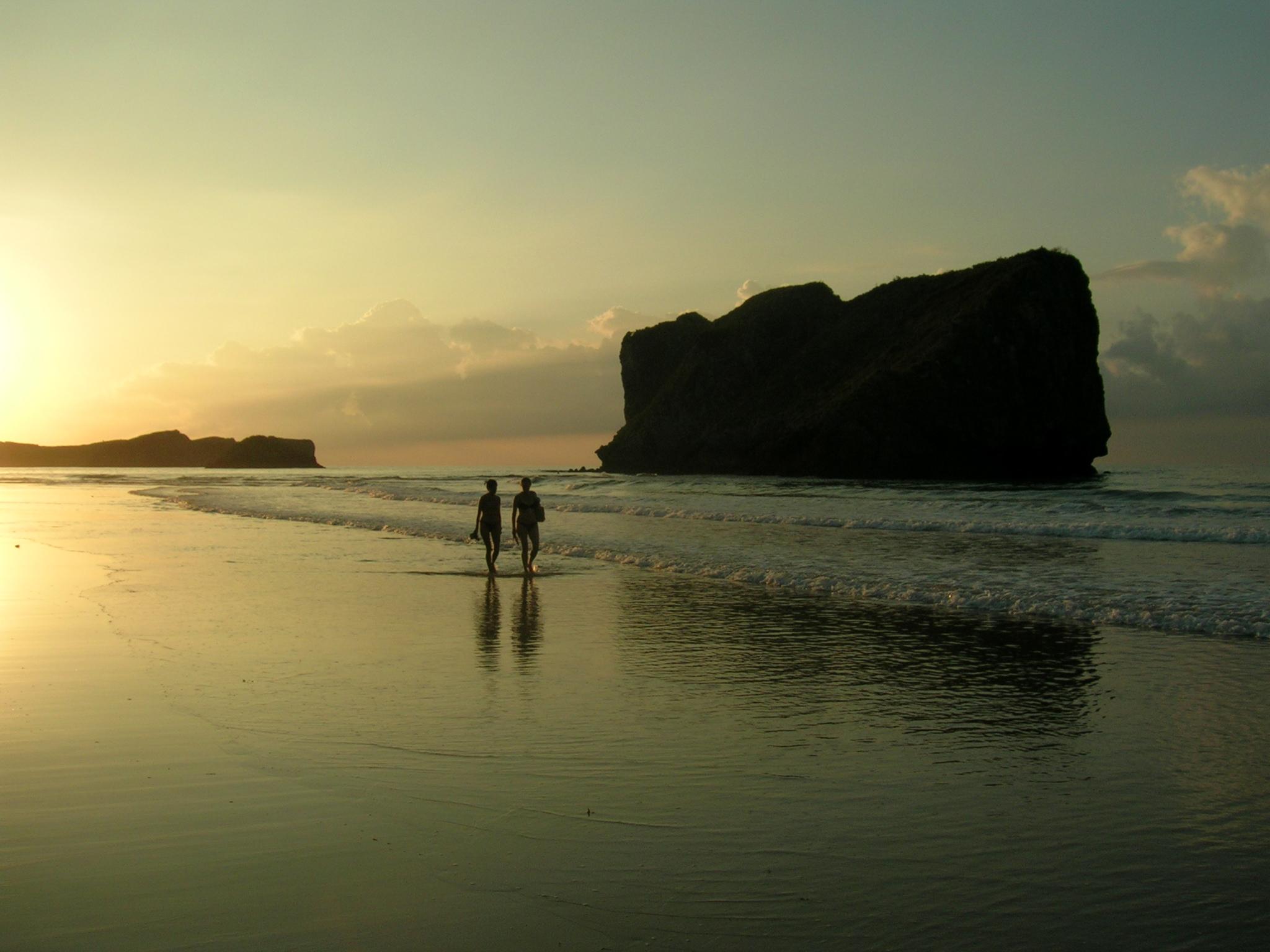 Playa Aitzuri