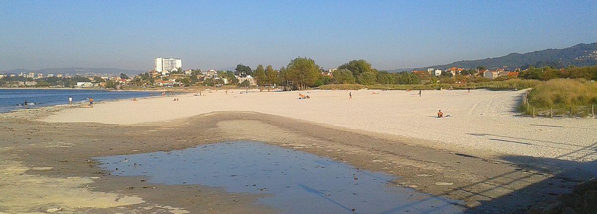 Playa O Vao / O Bao