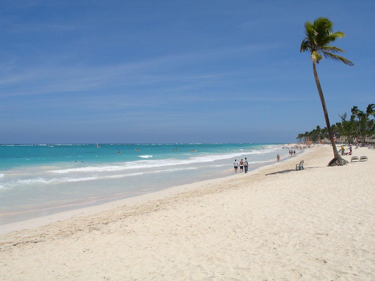 Playa Areagorda / Areas Gordas