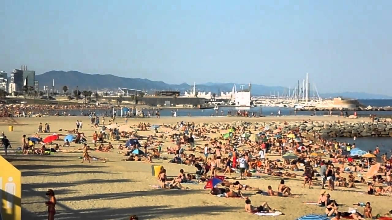 Playa Bahía / La Reya