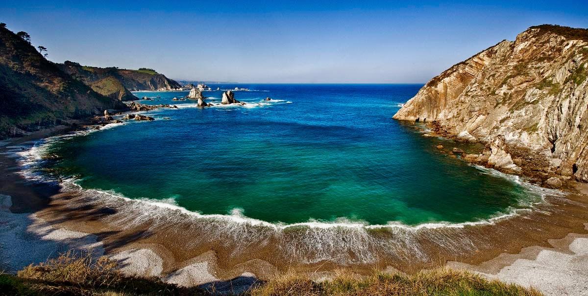 Playa O Con