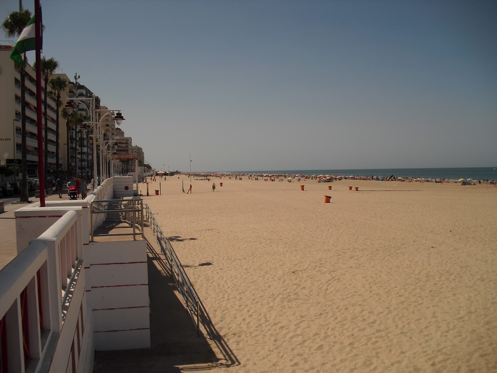 Playa Baja Piquiento