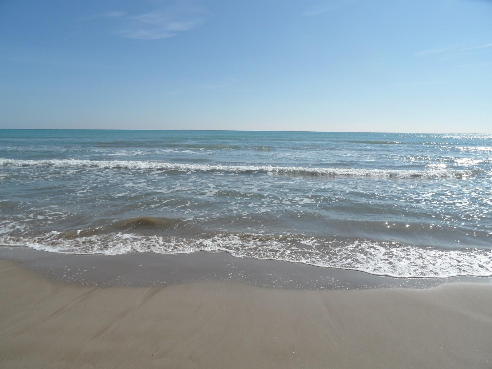 Playa Beatriz