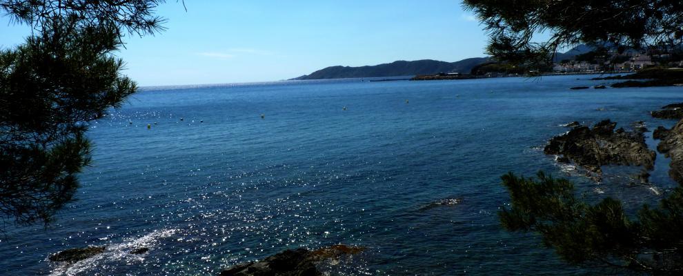 Playa Bajo Raso