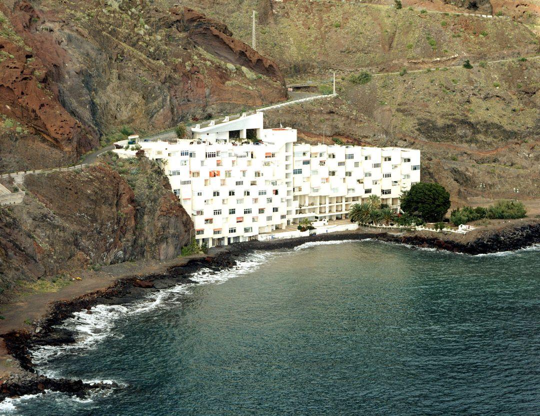 Playa Fabián