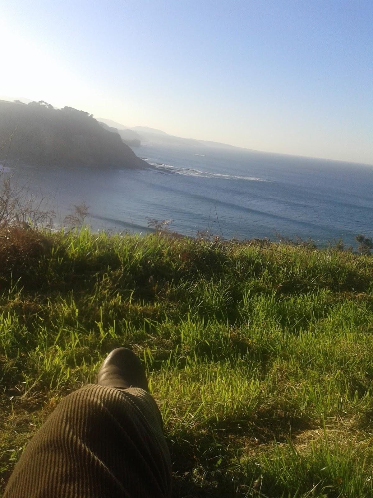 Playa Picón