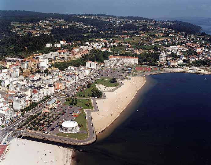 Playa Area Blanca
