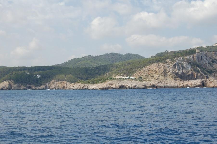 Playa Sant Pere