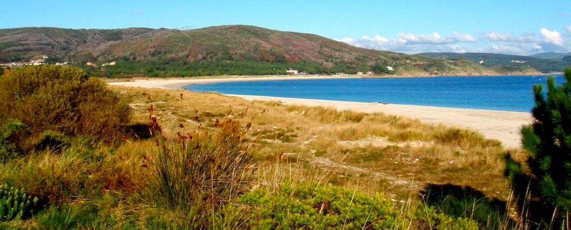 Playa Talón