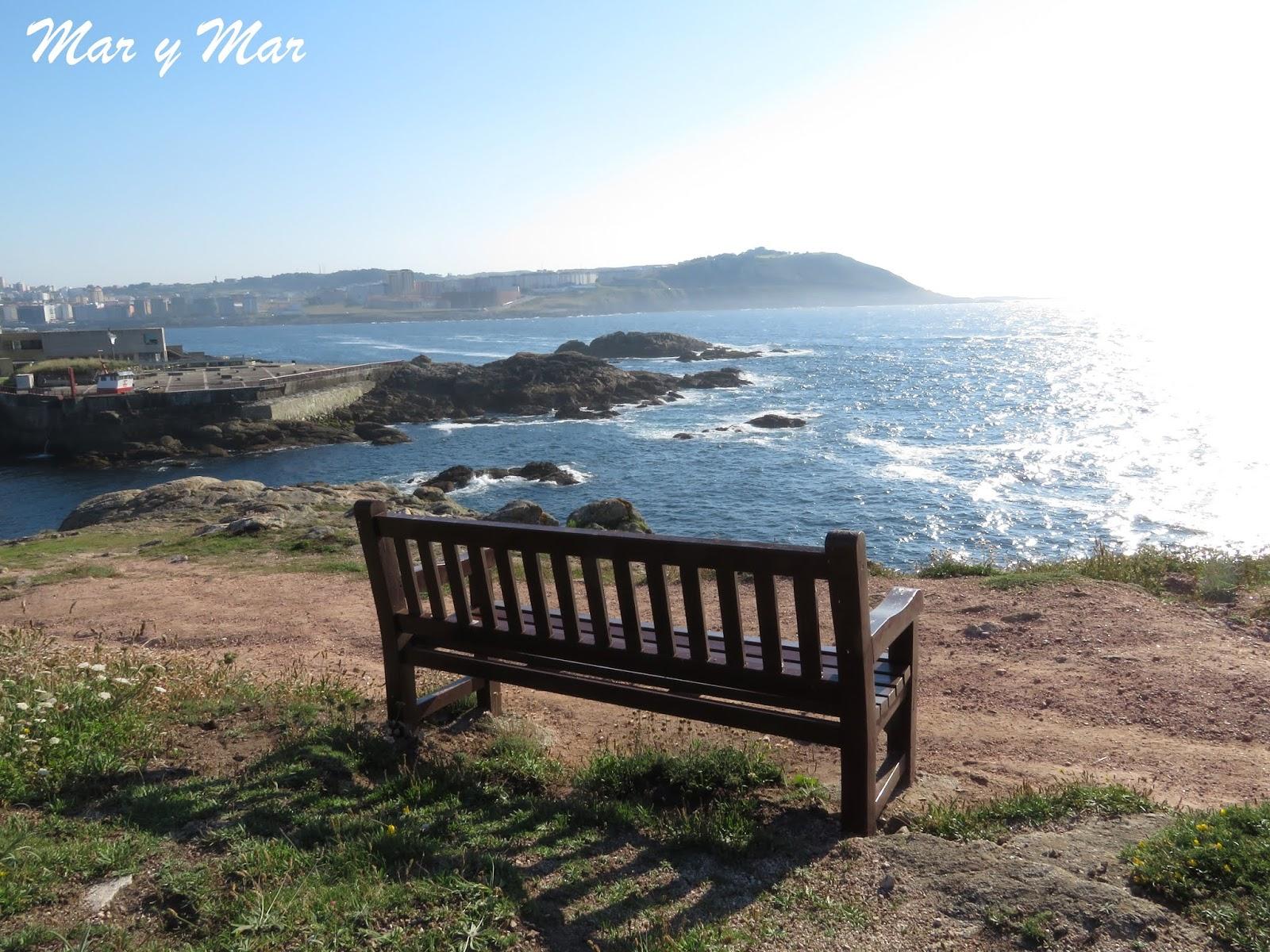 Playa A Caseta
