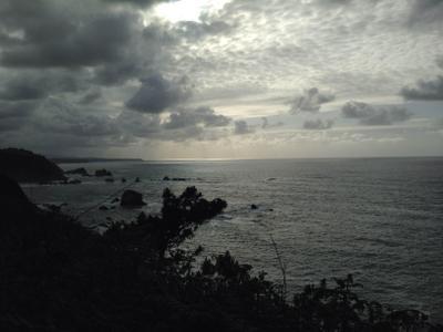 Foto playa L'Airín.