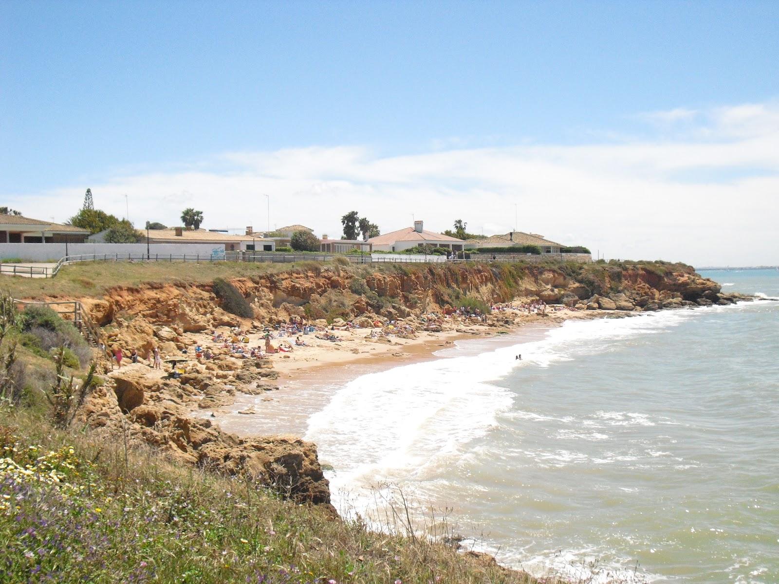 Playa La Calita