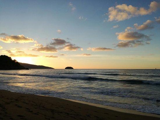 Playa Soutoxusto