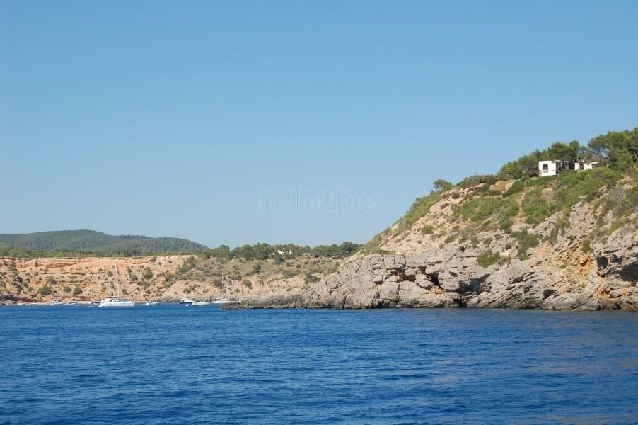 Playa Cala Mar d´en Manassa
