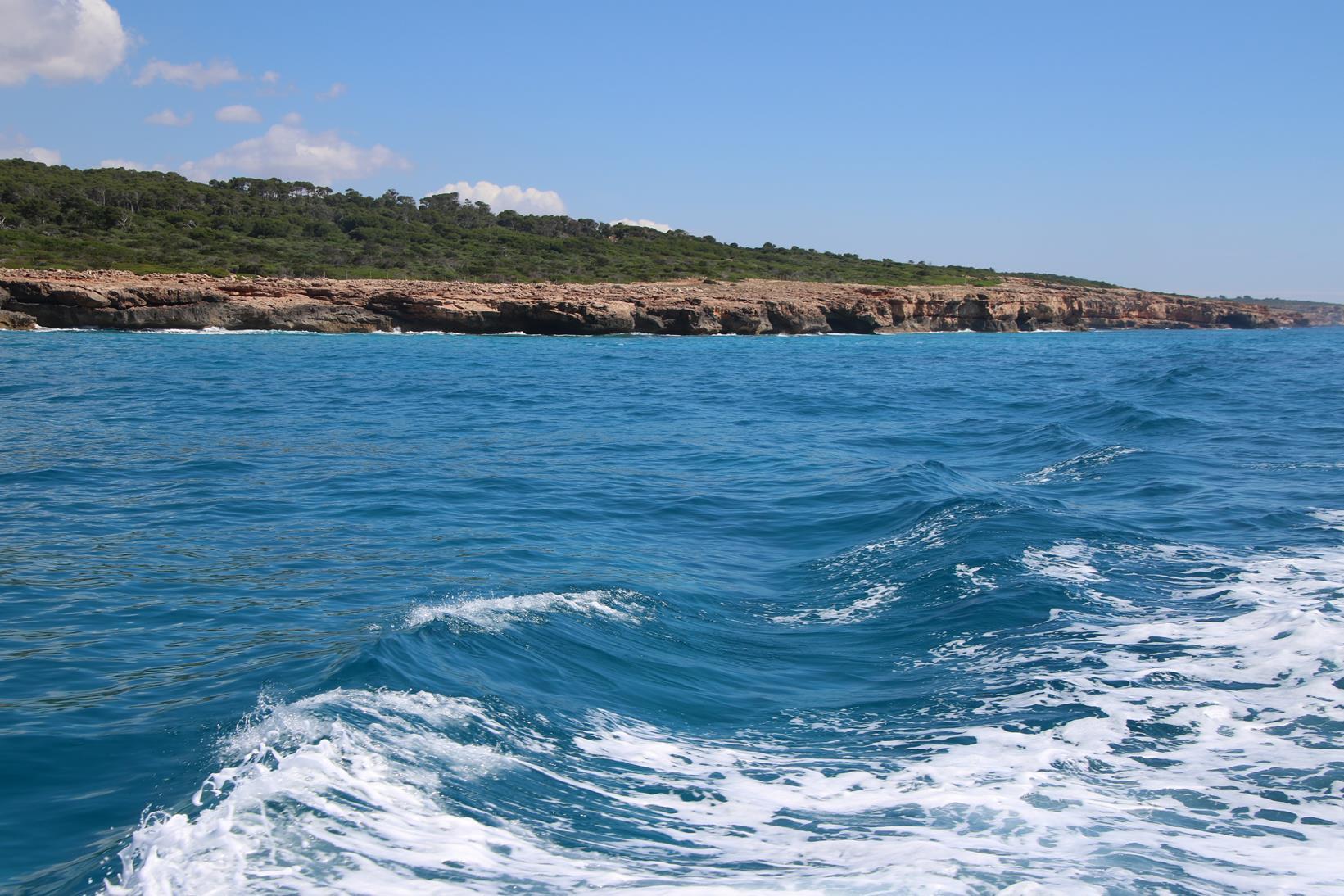 Playa Riells