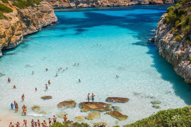 Playa Canexol