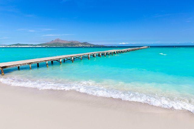 Foto playa Con Do Sestadelo.