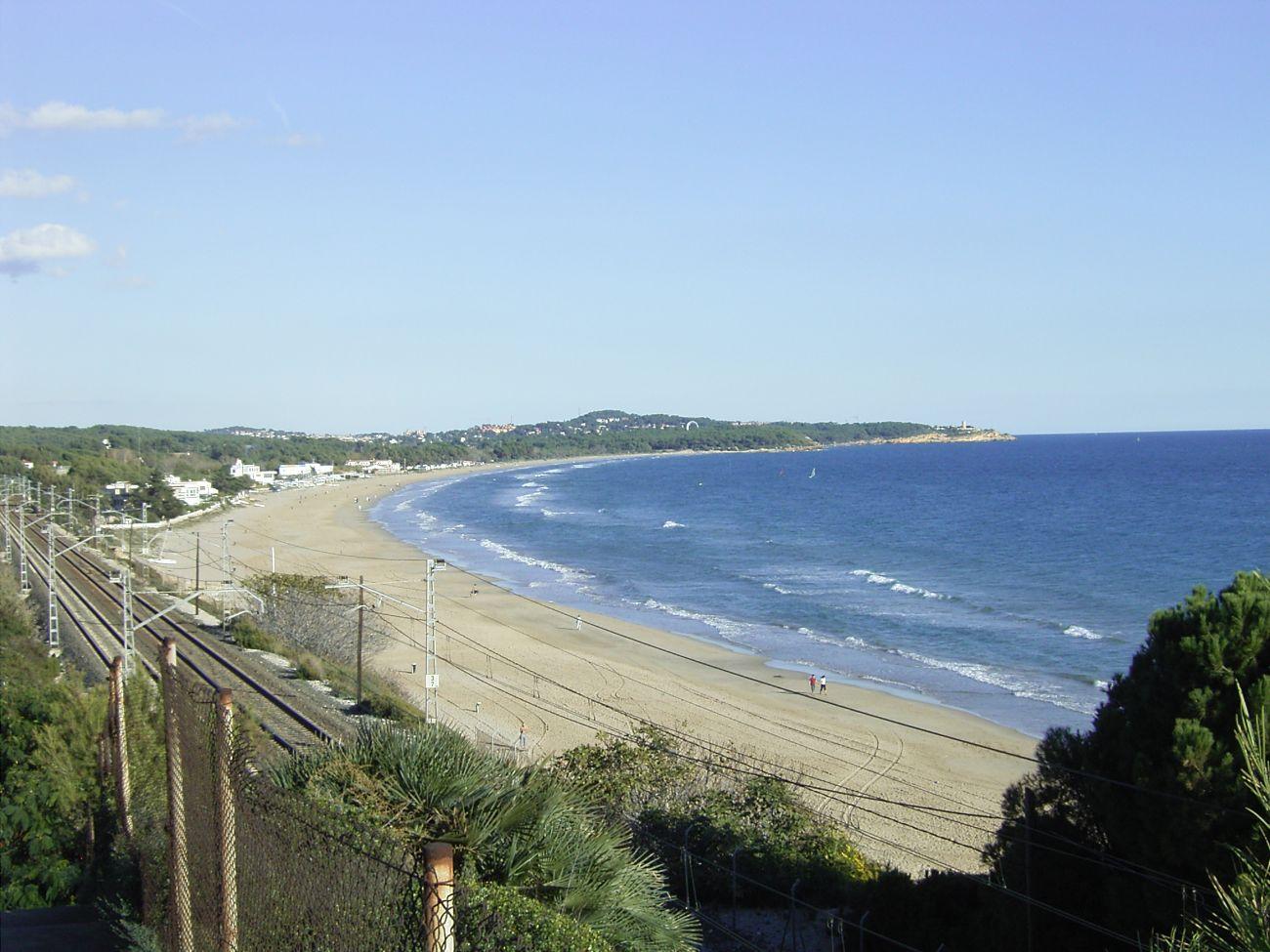 Playa Pazos