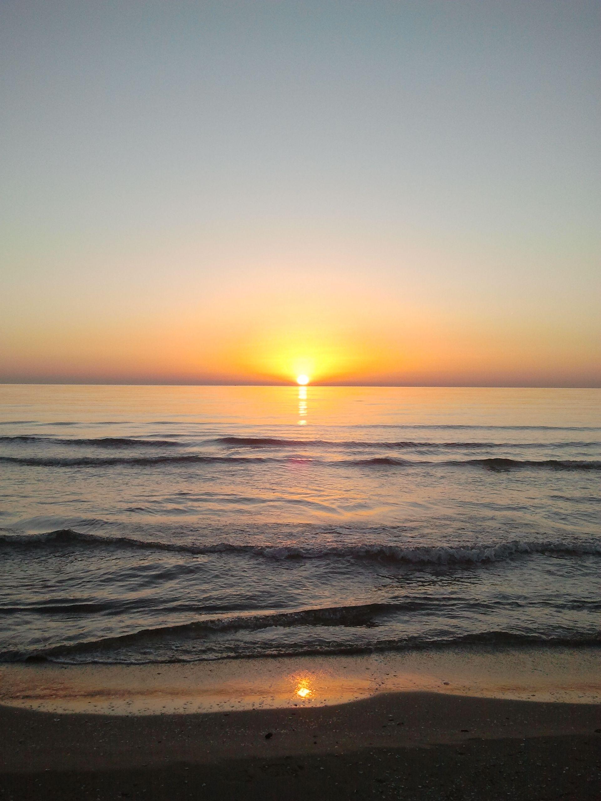 Playa Todo Sol