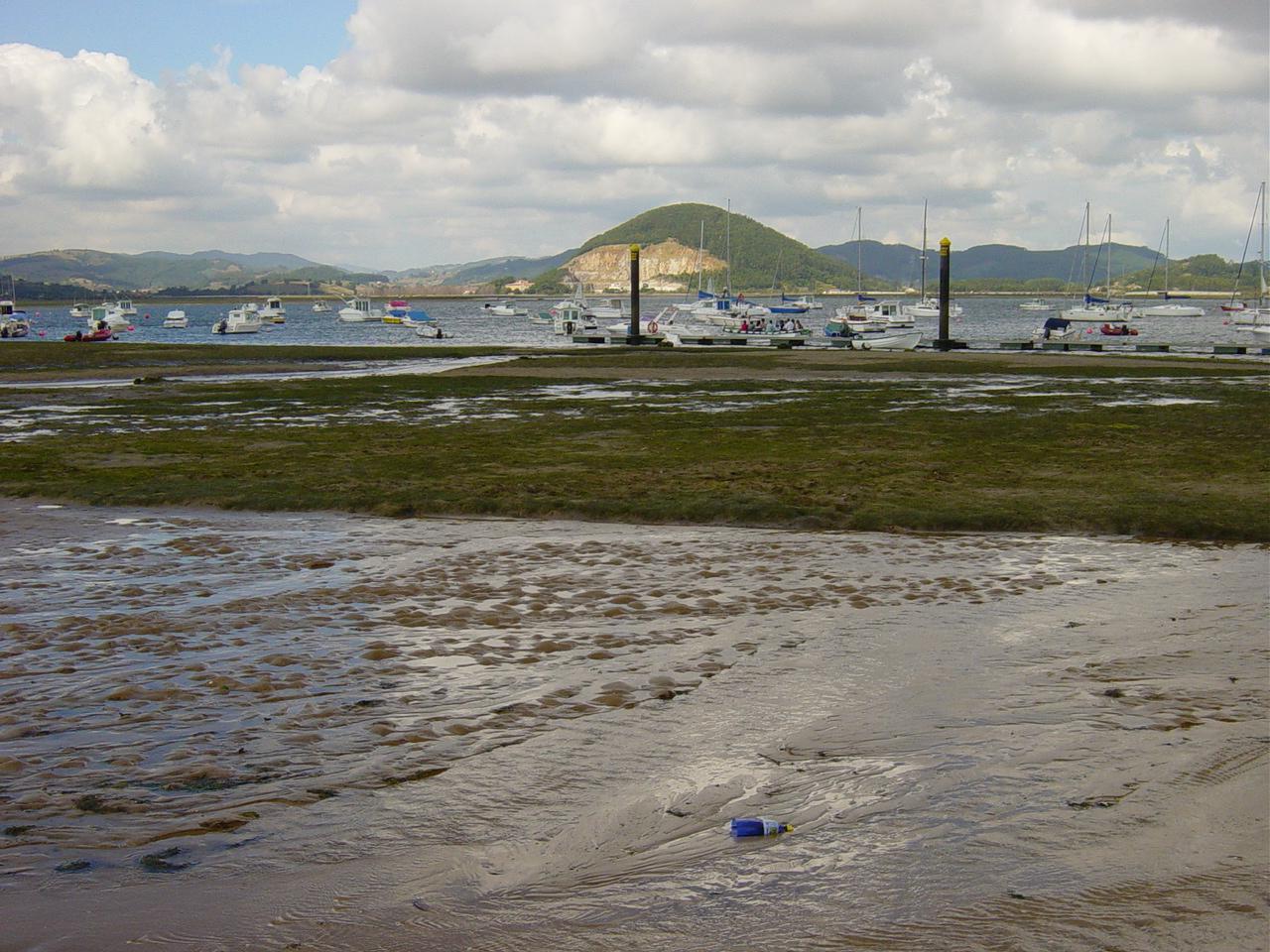 Playa La Veneziola