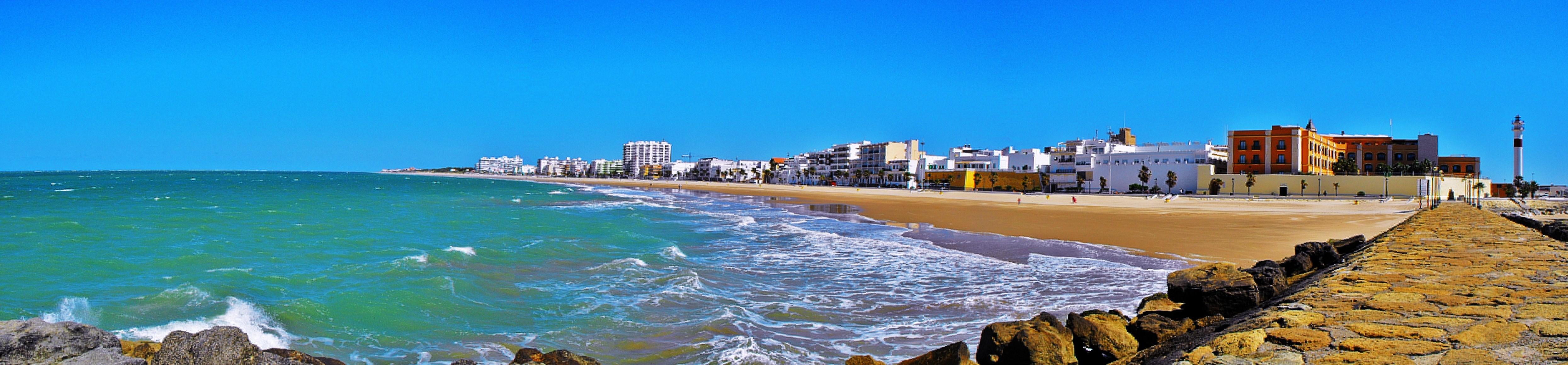 Playa La Costilla