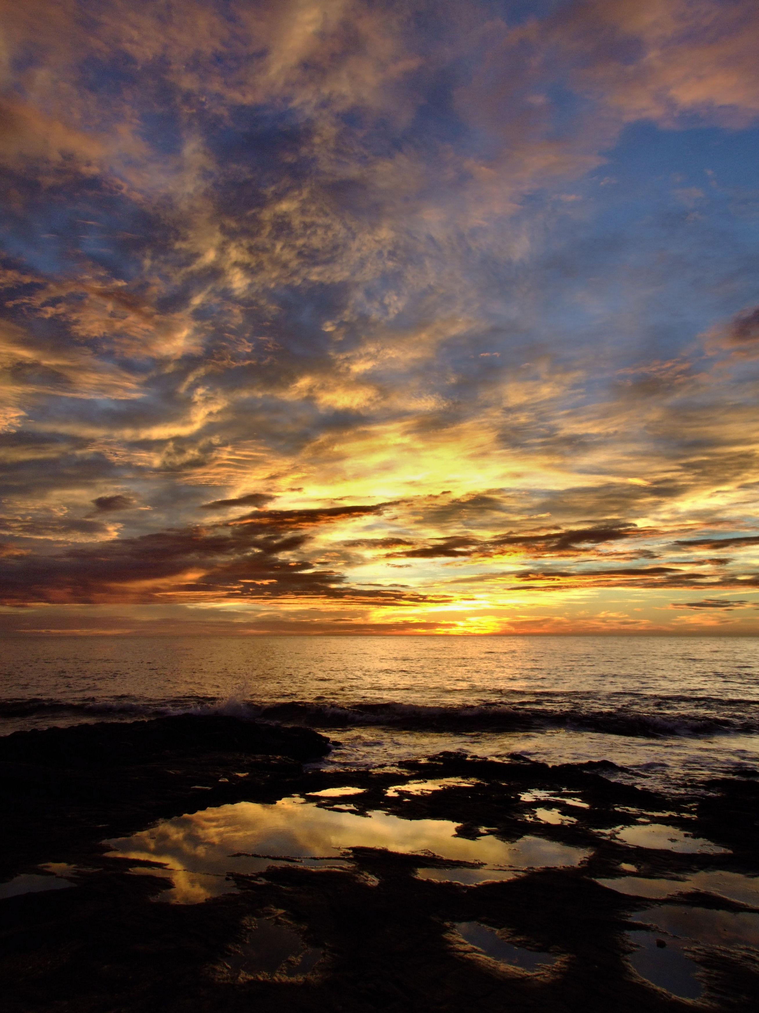 Playa El Calón