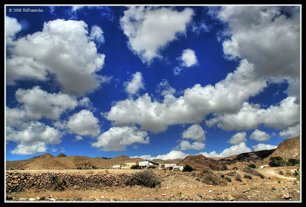 Foto playa Las Negras. JMF75048_Playa de las Negras