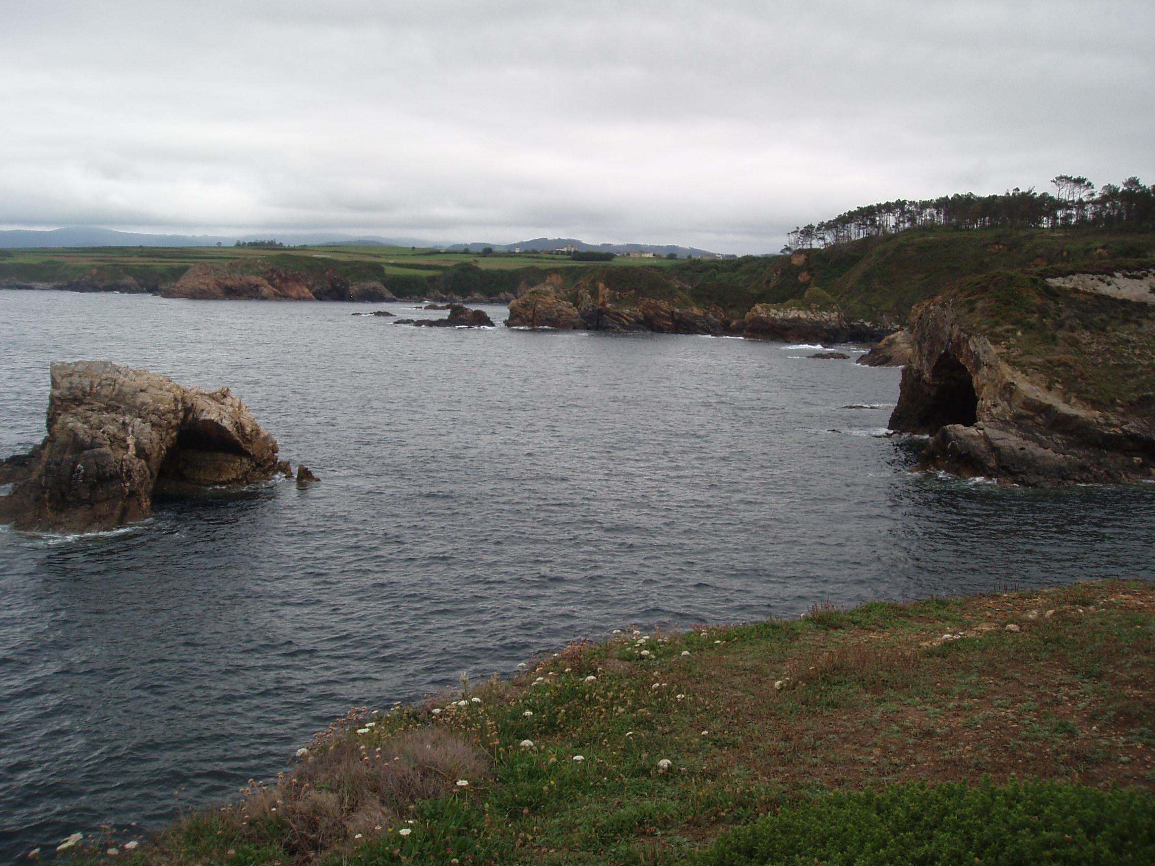 Playa Porcia