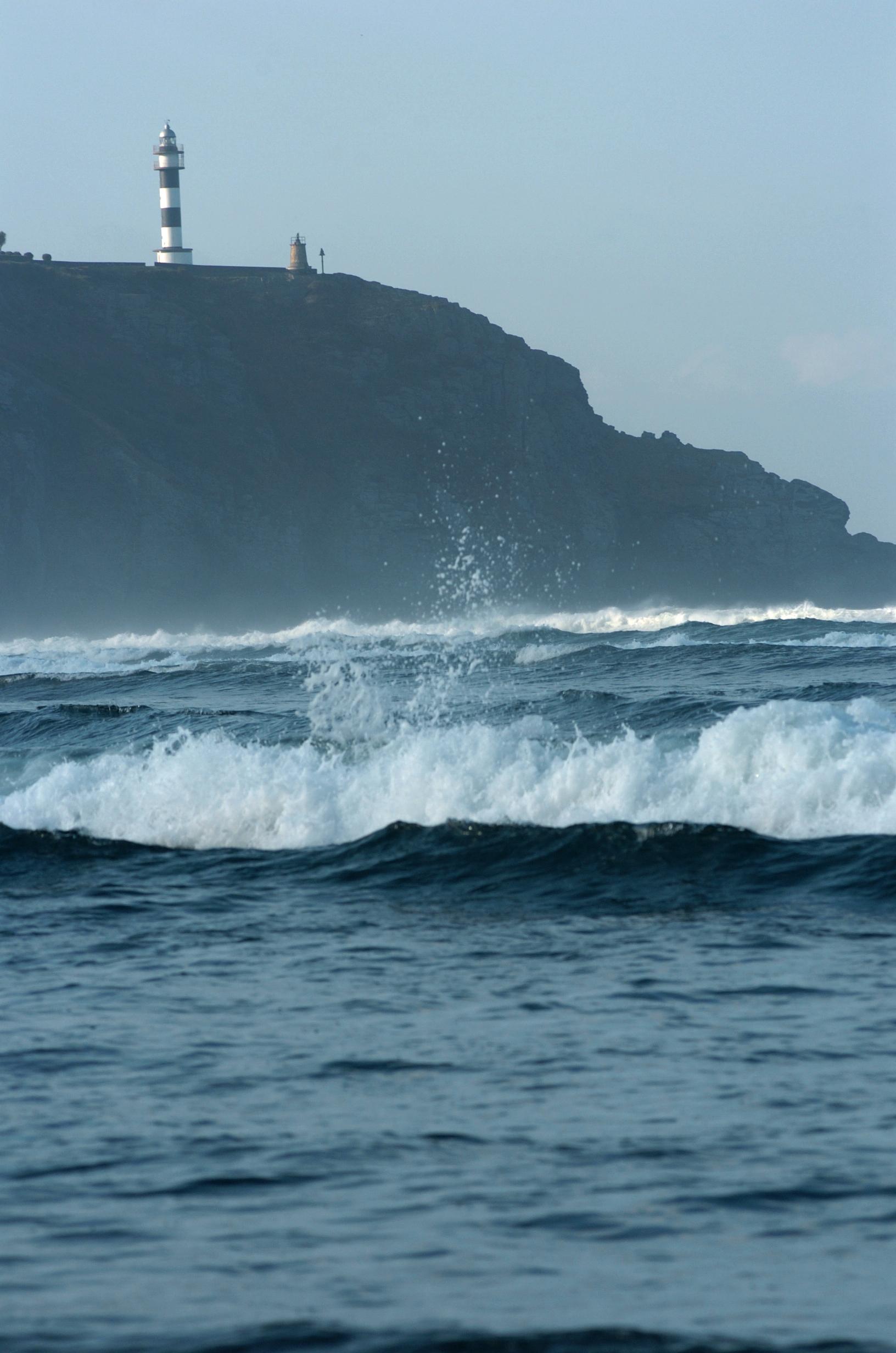 Foto playa Navia. DSC_6963 navia