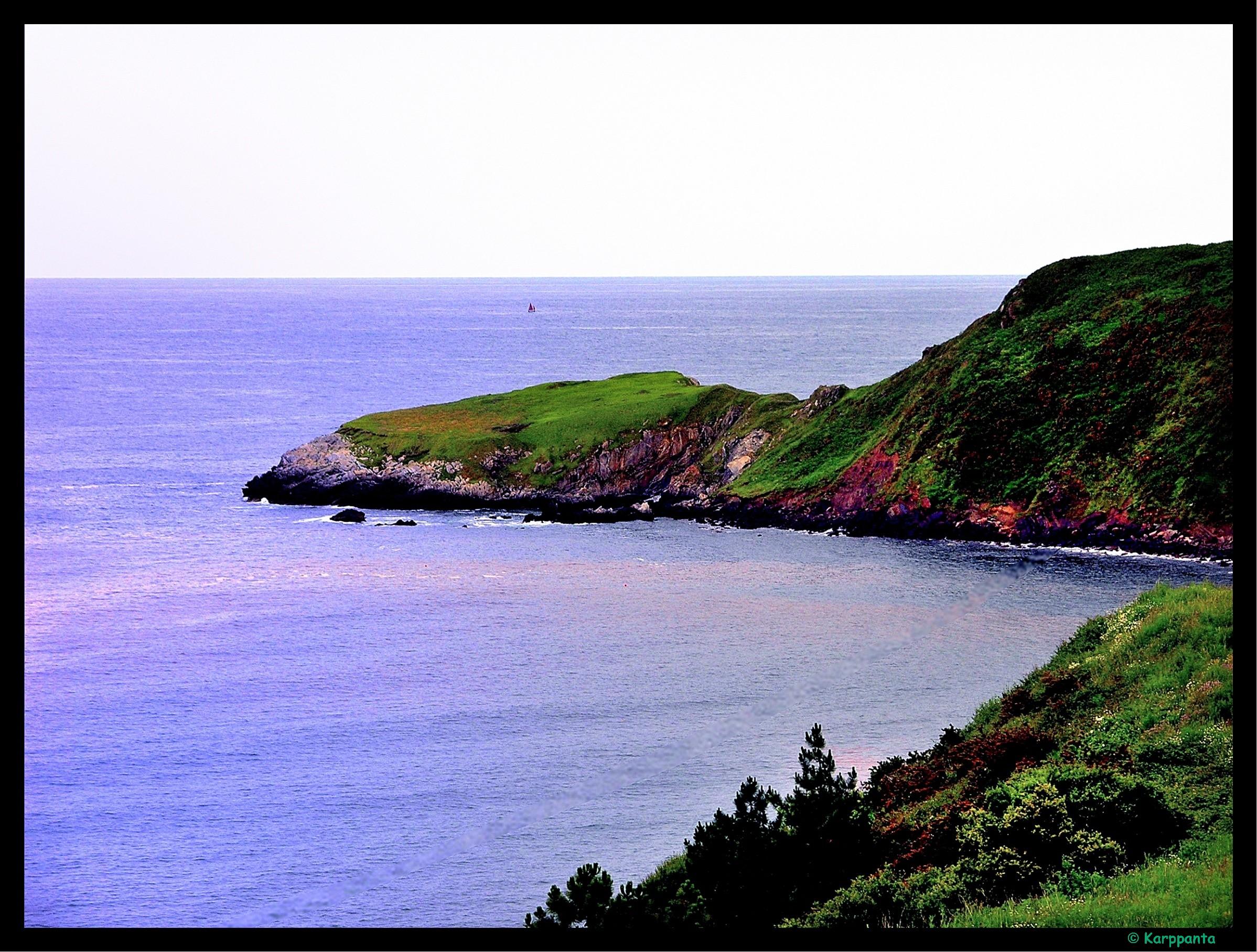 Playa Taluxa