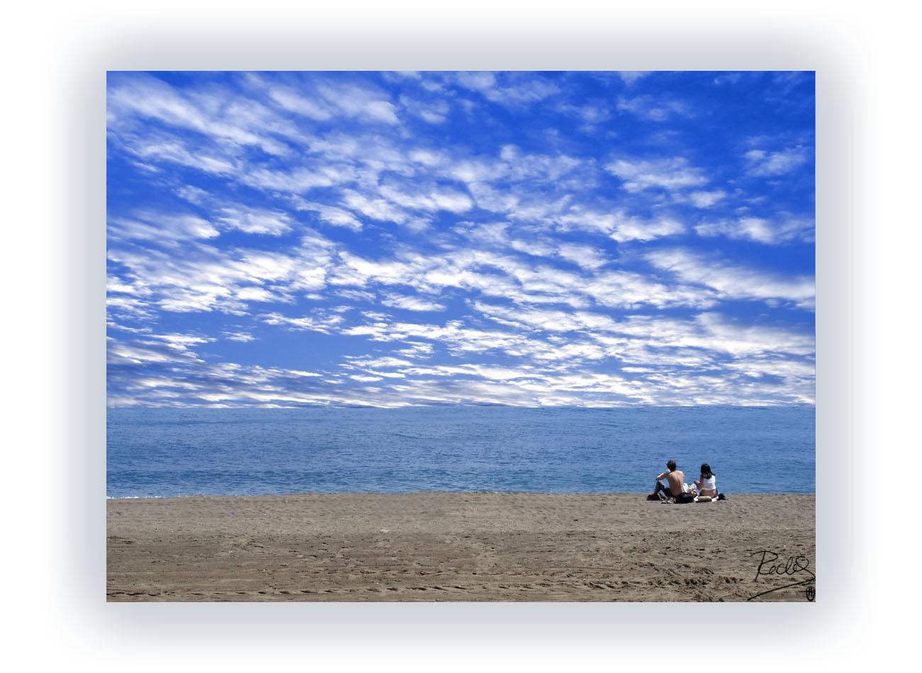 Playa Playamar
