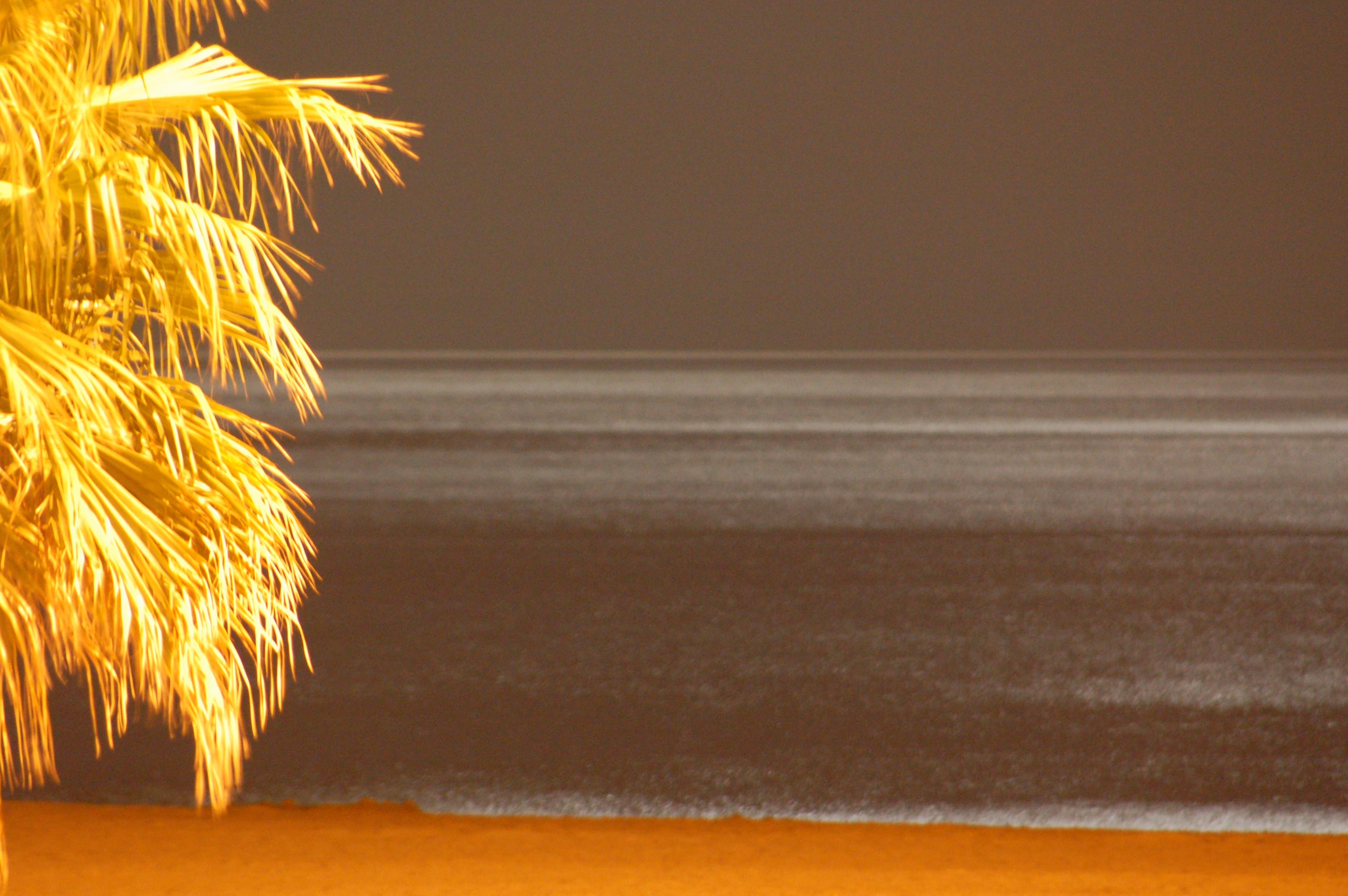 Foto playa Playamar. Torremolinos - Playamar