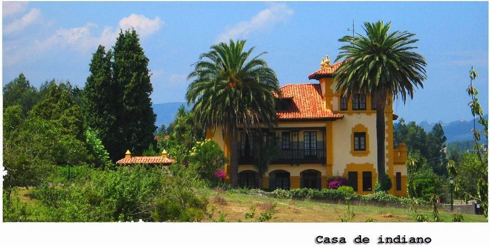 Playa El Viso / Arenal de Moracey