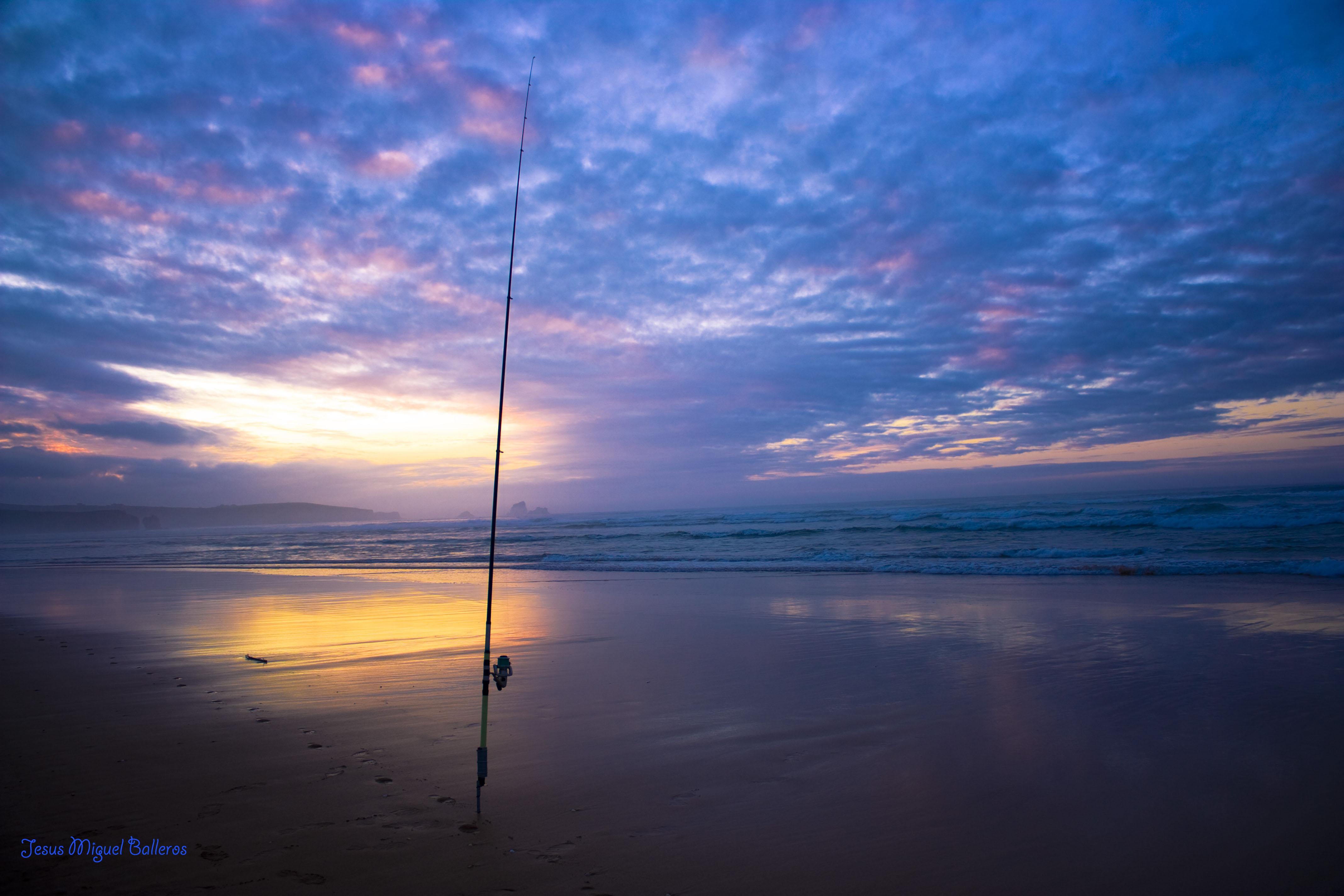 Foto playa Kapelaundi / Malda Ranas / Manorranas. *Playa De Liencres