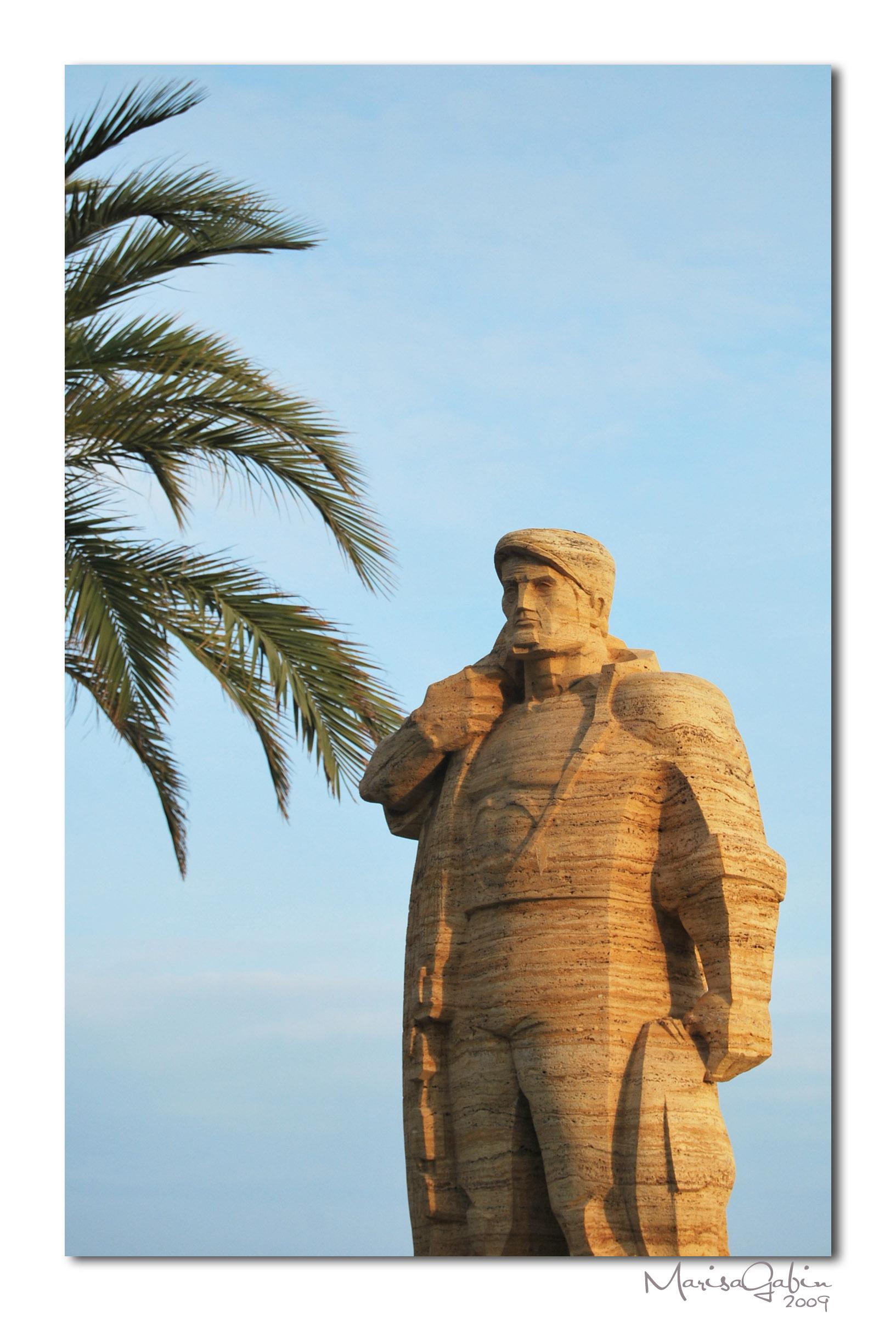 Foto playa Les Madrigueres. Paseo Maritimo en Playa Calafell, Calafell