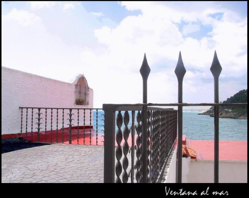 Playa La Pelliseta