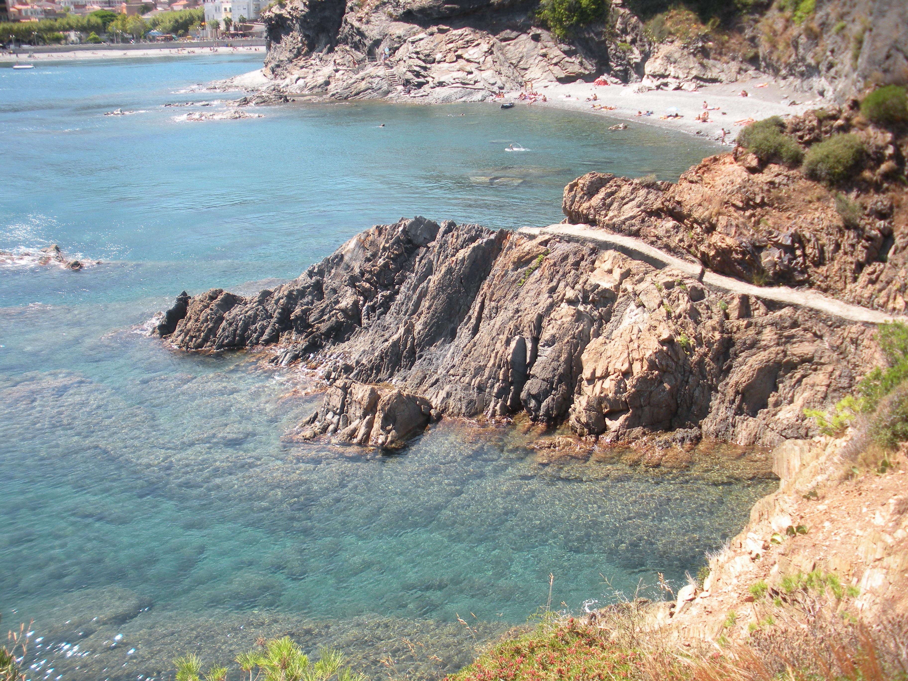 Playa Claper