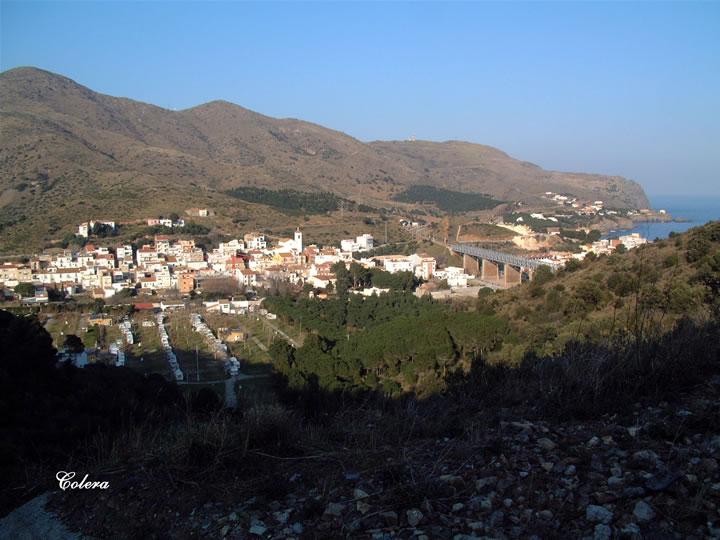 Playa Garbet