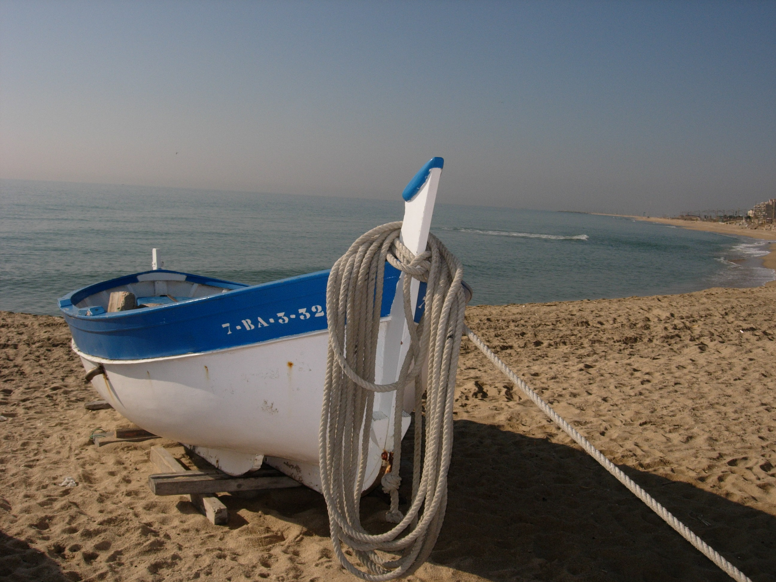 Playa Platja de Llevant / Levante