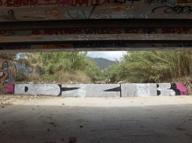 Foto playa Platja de Ponent / Poniente . Vacaciones a Barca !