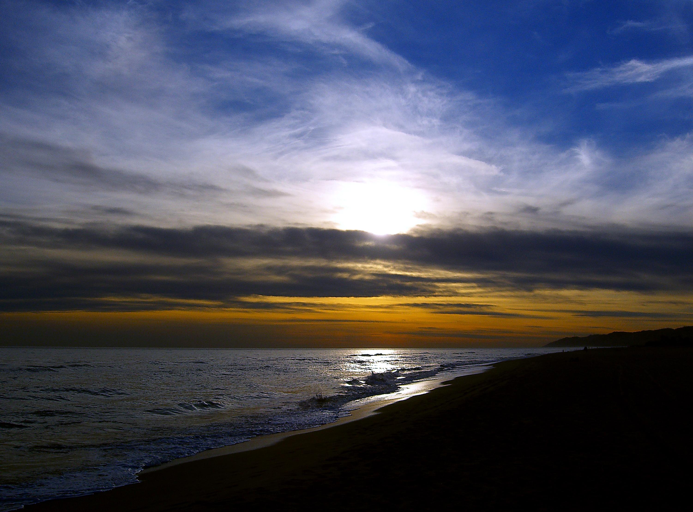 Playa Gavà