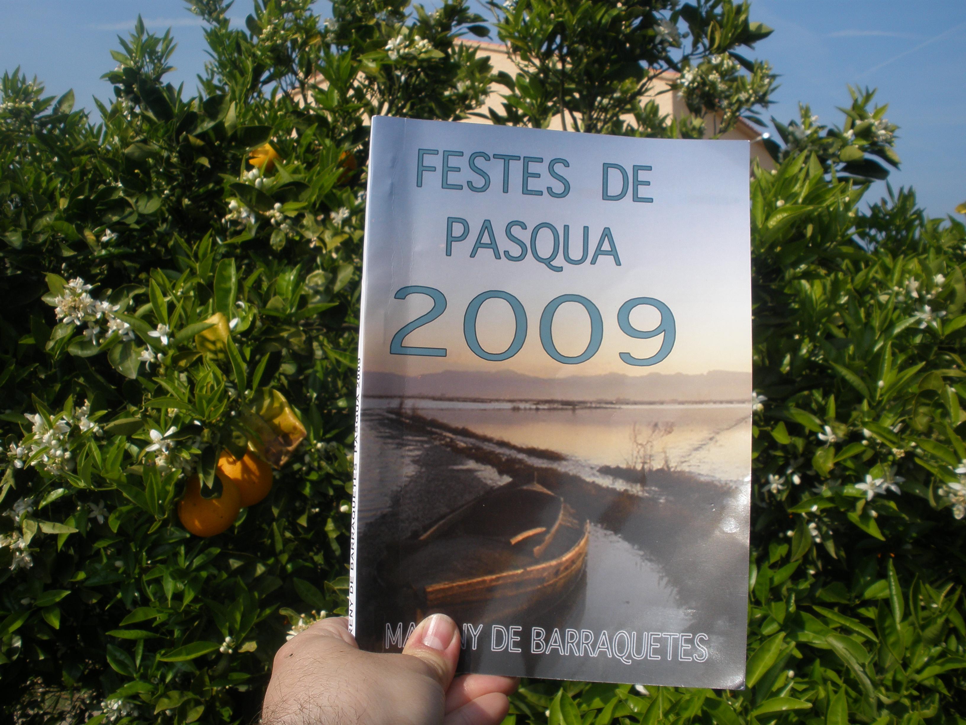 Foto playa Pouet. Gràcies !