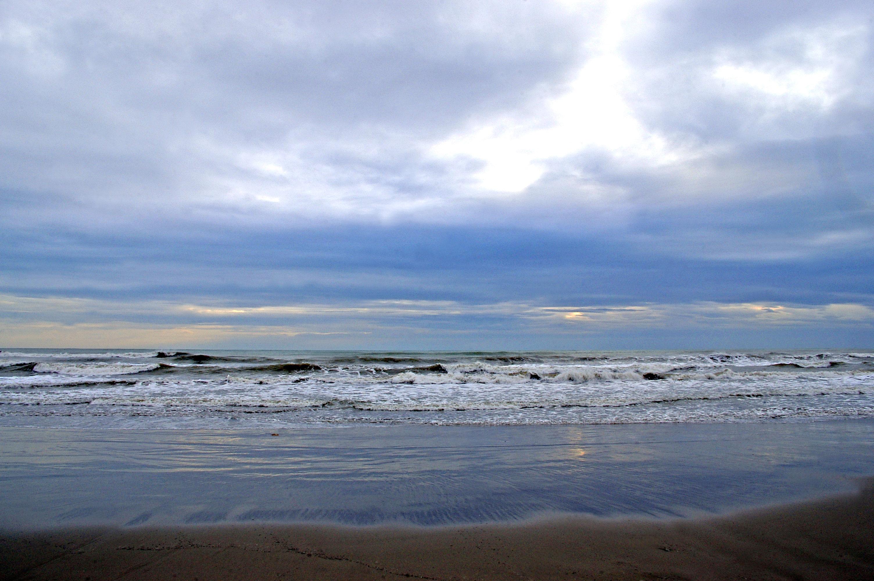 Playa Puçol