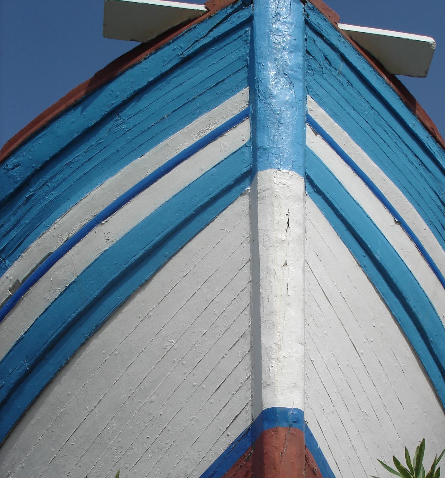 Foto playa La Torrecilla. NERJA